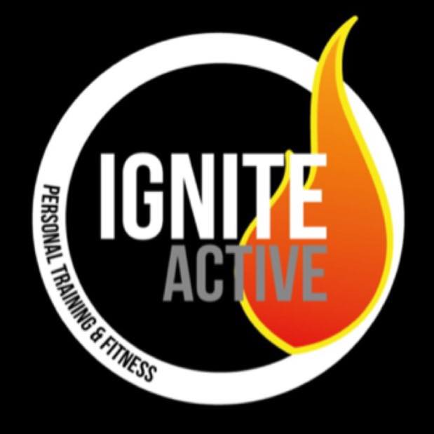 Ignite Active